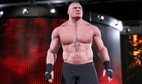 WWE 2K20 Xbox ONE screenshot 1
