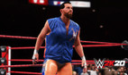 WWE 2K20 Xbox ONE screenshot 3