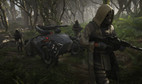Tom Clancy's Ghost Recon: Breakpoint Xbox ONE 4