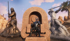 Conan Exiles - The Riddle of Steel screenshot 4