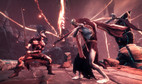 Conan Exiles - The Riddle of Steel screenshot 5