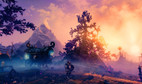 Trine Ultimate Collection Xbox ONE 4