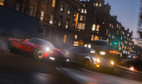 Forza Horizon 4 + LEGO Speed Champions (PC / Xbox ONE) screenshot 5