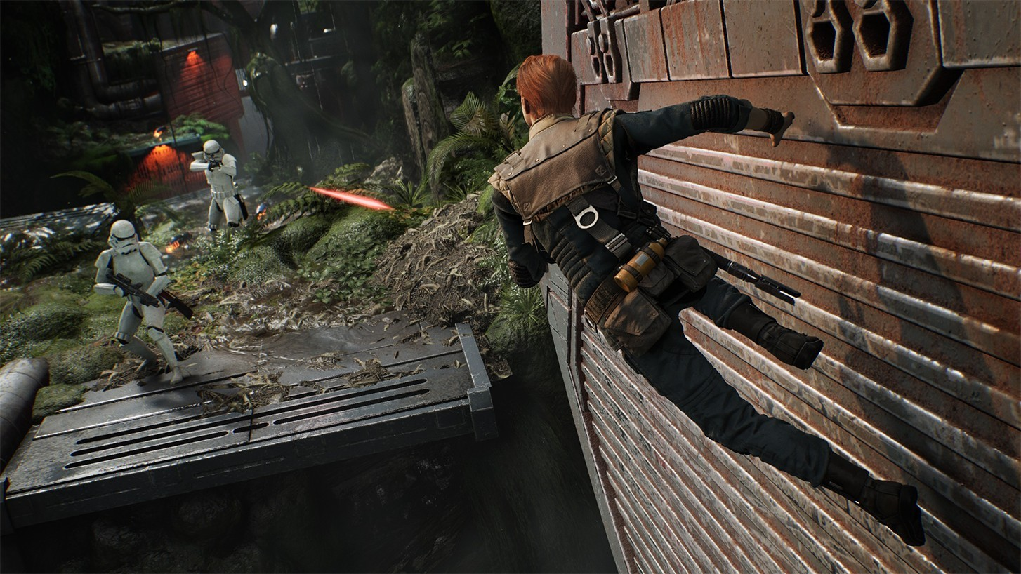 https://s2.gaming-cdn.com/images/products/5629/screenshot/star-wars-jedi-fallen-order-deluxe-edition-xbox-one-wallpaper-3.jpg