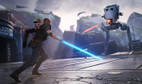 Star Wars Jedi: Fallen Order Deluxe Edition Xbox ONE screenshot 5