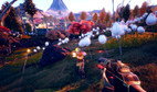 The Outer Worlds Xbox ONE screenshot 1