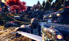 The Outer Worlds Xbox ONE screenshot 4
