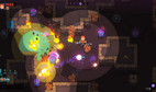 Space Robinson: Hardcore Roguelike Action screenshot 2
