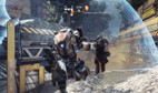 Titanfall 2: Ultimate Edition Xbox ONE 3