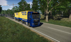 On The Road screenshot 4