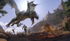 The Elder Scrolls Online Elsweyr Xbox ONE 1