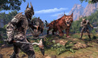 The Elder Scrolls Online Elsweyr Xbox ONE 5