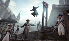 Assassin's Creed: Unity Season Pass screenshot 3