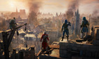 Assassin's Creed: Unity Season Pass screenshot 5