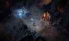 Diablo IV screenshot 1