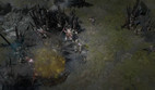 Diablo IV screenshot 2