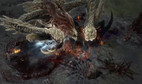 Diablo IV screenshot 4