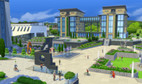 The Sims 4: Discover University screenshot 4