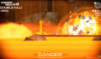 Rive screenshot 1