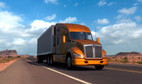 American Truck Simulator West Coast Bundle screenshot 1