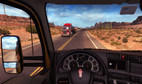 American Truck Simulator West Coast Bundle screenshot 2