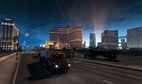 American Truck Simulator West Coast Bundle screenshot 3