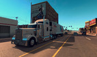 American Truck Simulator West Coast Bundle screenshot 4