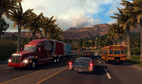 American Truck Simulator West Coast Bundle screenshot 5