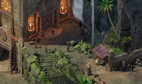 Pillars of Eternity II: Deadfire Explorer's Pack screenshot 1