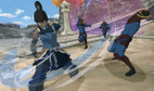 The Legend of Korra screenshot 3