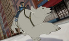 The Legend of Korra screenshot 4