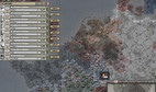 Hearts of Iron 3 Collection screenshot 1