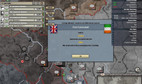 Hearts of Iron 3 Collection screenshot 2