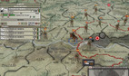 Hearts of Iron 3 Collection screenshot 3