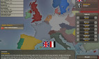 Hearts of Iron 3 Collection screenshot 5