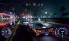 Need for Speed Heat Xbox ONE screenshot 5