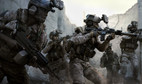 Call of Duty: Modern Warfare Xbox ONE 5
