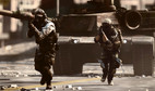 Battlefield 4: Premium Edition (jeu inclus + all DLC) screenshot 4