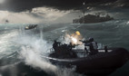 Battlefield 4: Premium Edition (jogos incluída + all DLC) screenshot 1