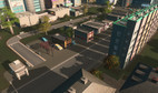 Cities: Skylines - Content Creator Pack: University City screenshot 1