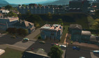 Cities: Skylines - Content Creator Pack: University City screenshot 3