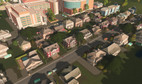 Cities: Skylines - Deluxe Edition Upgrade Pack screenshot 1