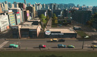 Cities: Skylines - Deluxe Edition Upgrade Pack screenshot 2