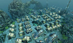 Anno 2070: Deep Ocean screenshot 1