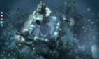 Anno 2070: Deep Ocean screenshot 3