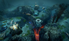 Anno 2070: Deep Ocean screenshot 5