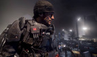 Call of Duty: Advanced Warfare Season Pass screenshot 2