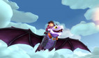 DreamWorks Dragons: Dawn of New Riders screenshot 5