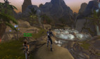 Star Wars: The Old Republic: Shadow of Revan screenshot 1