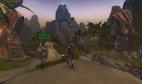Star Wars: The Old Republic: Shadow of Revan screenshot 2